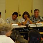Lahaina Budget Hearing