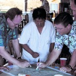 Planning Kihei's future
